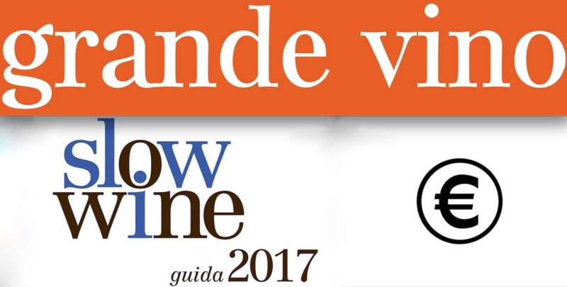 slowine-monetagrande-vino-2017