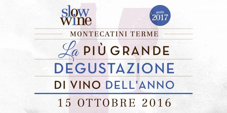 slow-wine-montecatini-terme