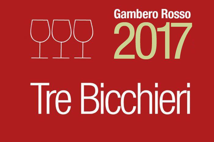 tre-bicchieri-2017-salmariano