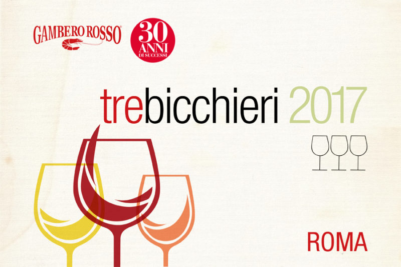 tre-bicchieri-2017-roma