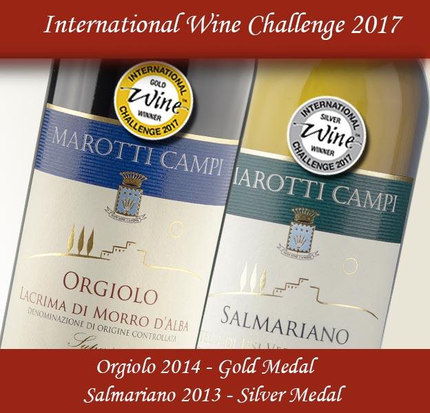 2017-wine-challenge