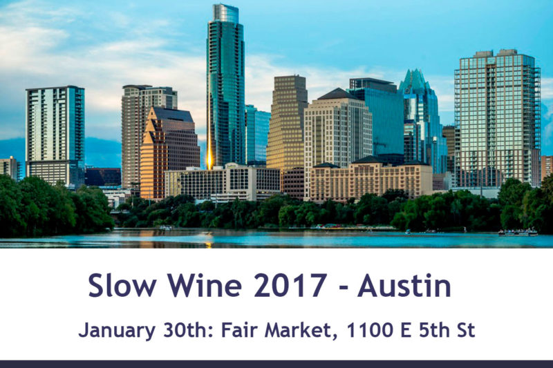 Slow-Wine-USA-Tour-2017-Austin