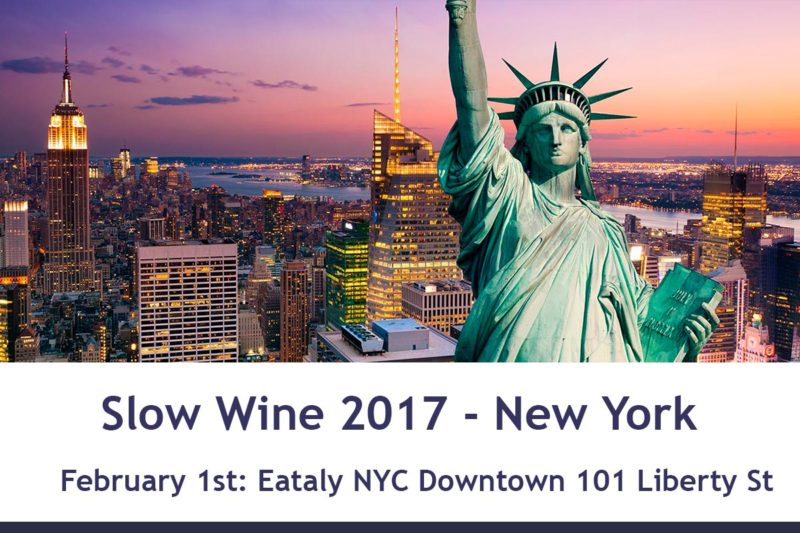 Slow-Wine-USA-Tour-2017-New-York