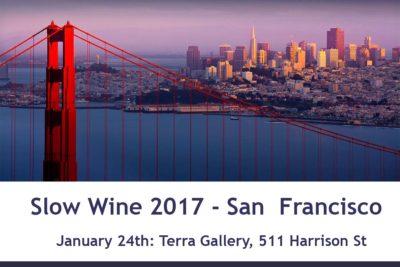Slow-Wine-USA-Tour-2017-San-Francisco