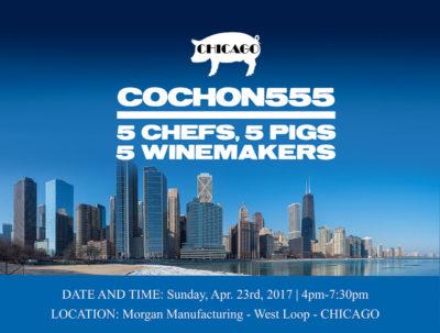 Cocon555-Chicago-marotti-campi-verdicchio-lacrima-di-morro
