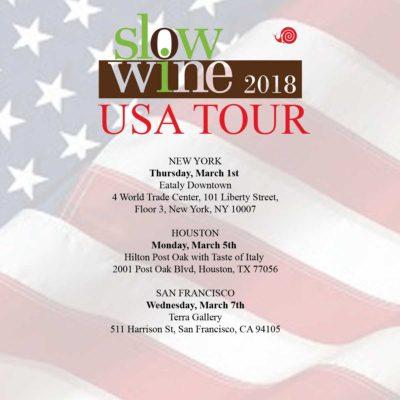 Slow-Wine-2018-USA-tour-Marotti-Campi-Verdicchio-Lacrima-di-Morro