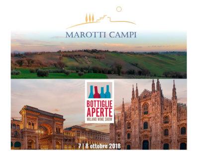 Marotti-Campi-Bottiglie-Aperte-2018-Milano