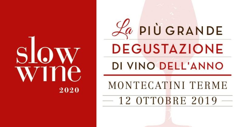 montecatini marotti campi slow wine verdicchio