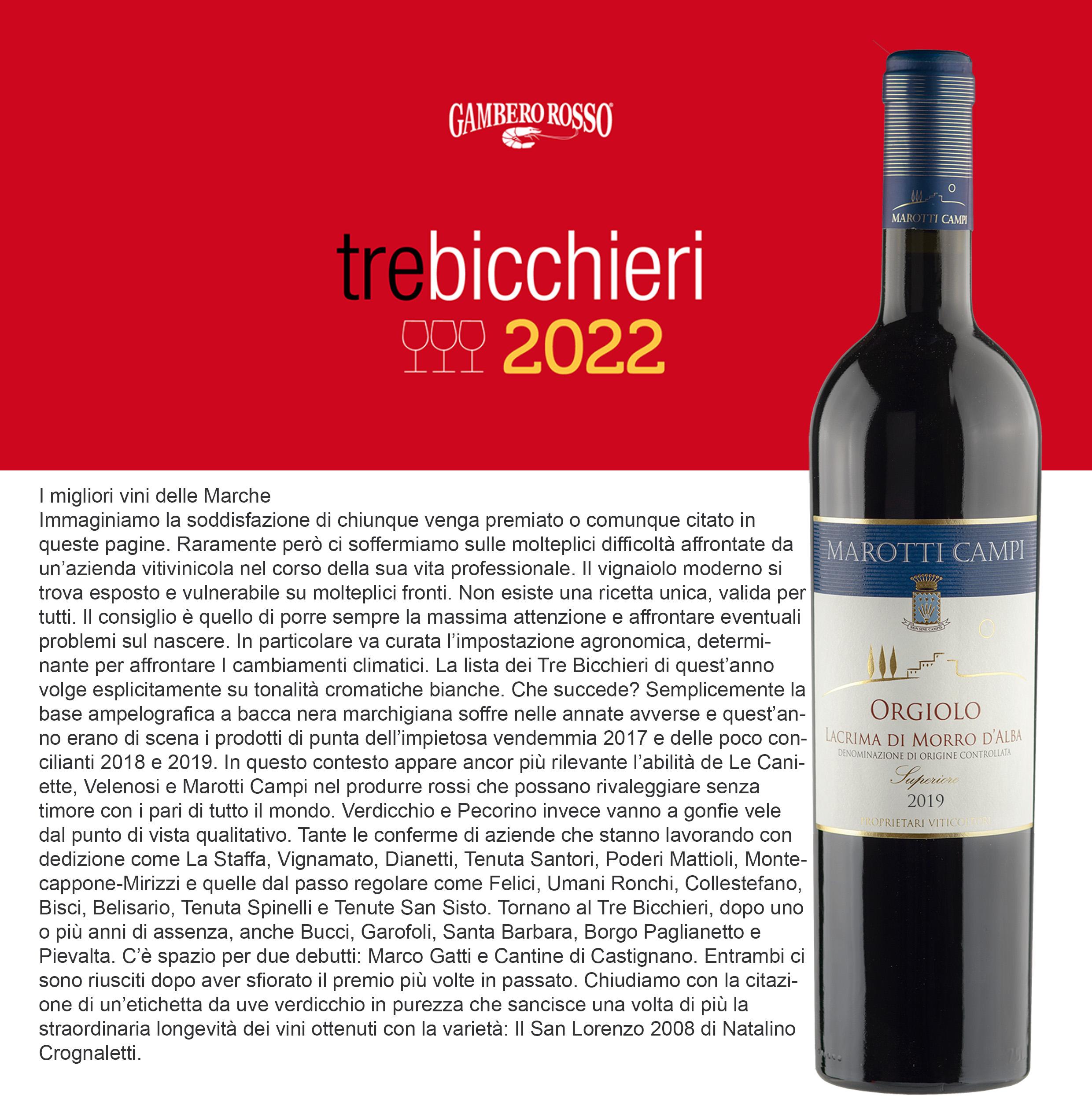Orgiolo-Lacrima-di-Morro-dAlba-Tre-Bicchieri-Gambero-Rosso-2022.j